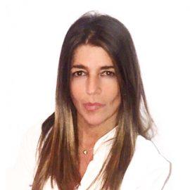 Dra Valeria Sotelo