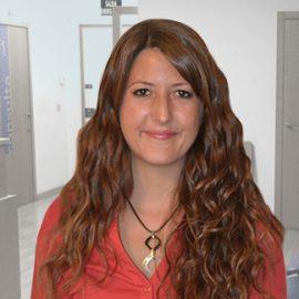 Emma Torrenova Sanz