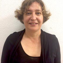 Margarita Dura