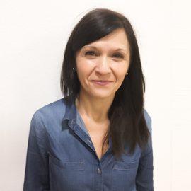 Marisa Lucas Remachi