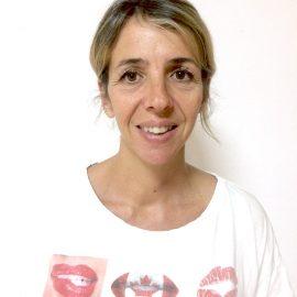 Pilar Cantos